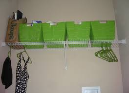 Laundry Room Hangers - laundry room redo continues artisan all unwound