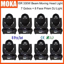 Outdoor Moving Lights by Compare Prices On Moving Beam Light Outdoor Online Shopping Buy