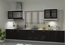 kitchen interiors natick kitchen colors for interiortchen cabinets interiors photos design