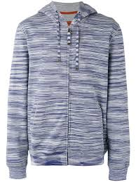 missoni men clothing hoodies best prices missoni men clothing
