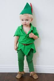 Cute Halloween Costumes Kids 20 Toddler Tinkerbell Costume Ideas