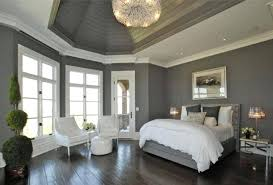 couleur peinture chambre a coucher idee couleur peinture chambre markez info