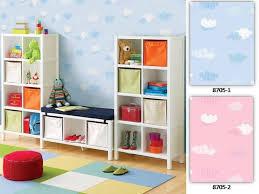 Kid Bookshelves by 21 Best Deco Infantil Papeles Vinílicos Images On Pinterest