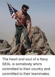 Navy Seal Meme - 25 best memes about navy seal navy seal memes