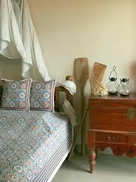 indian duvet covers moroccan duvet covers block print duvet