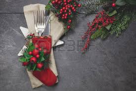 New Year Buffet Decoration by New Years Eve Buffet Images U0026 Stock Pictures Royalty Free New