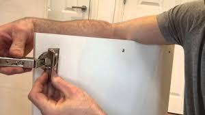 how to remove ikea kitchen cabinet doors how to remove an ikea kitchen door