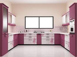 l shaped kitchen with island comfy home design u shaped kitchen designs with breakfast bar grey concrete floor