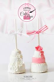 tutorial how to make tiered wedding cake u2013 cake pops niner bakes