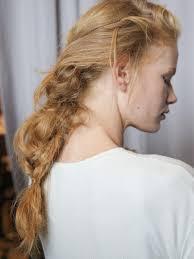 Frisuren Lange Haare Zusammengebunden by Frisuren Für Lange Haare Immer Anders Aussehen