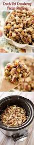 stuffing thanksgiving recipes best 20 easy stuffing recipe ideas on pinterest thanksgiving