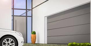 garagentor design garagentor preisliste mit konfigurator bis zu 30 sparen