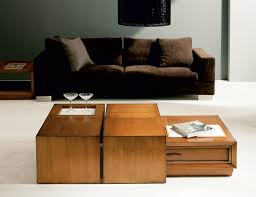 Modular Coffee Table Coffe Table Coffeable Awesome Modular Coffee For Your Interior