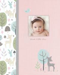 baby girl memory book baby memory books boys babies r us