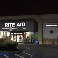 rite aid 51 photos u0026 139 reviews drugstores 535 robinson ave