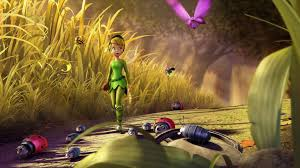 tinkerbell movie wallpaper 74 images