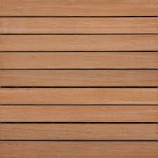outdoor timber flooring tiles flooring designs