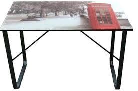table bureau verre pics of bureau verre ikea luxury bureau en verre ikea