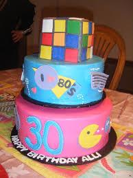 80s Theme Party Ideas Decorations 109 Best 80 U0027s Theme Party Images On Pinterest 80 S 80s Theme