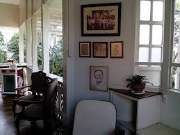 Heritage House Home Interiors 62 Best Beautiful Ancestral Homes Philippines Images On Pinterest