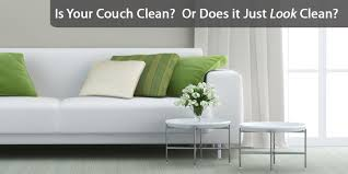 Sofa Cleaning Melbourne Carpet Cleaning Melbourne Flenviro Tech Carpet Cleaning