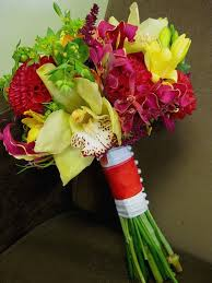 real flowers cheap real flowers for wedding kantora info