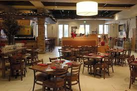 Main Dining Room Holidays Ten22 Old Sacramento