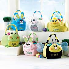 easter presents for kids easter toys for infants toys kids smyths toys easter egg hunt