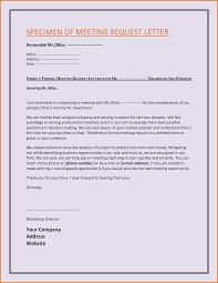 Sample Formal Letter Template by 12 Formal Letter Format Sample Of Request Financial Statement Form