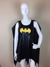 batgirl costume superhero bat halloween batwoman fancy
