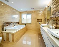 Bathroom Designs 2012 Best Bathroom Designs Safetylightapp
