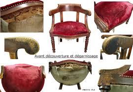 fauteuil ancien style anglais fauteuil de cabinet style louis philippe du siège au décor
