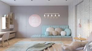 chambre de fille ado moderne plante d interieur pour chambre fille ado moderne luxe décoration