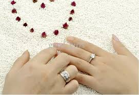 ring image for wedding wedding rings pictures rings for weddings