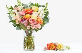 Floral Delivery Flower Delivery Hong Kong Fresh Flowers Online Abetterflorist Com