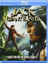 jack the giant killer english fairy tale the three headed giant jack the giant slayer blu ray