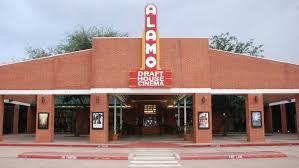 alamo drafthouse park alamo drafthouse cinema