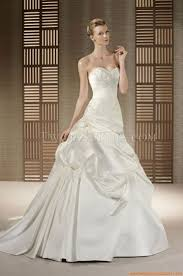 wedding dresses ireland 106 best cheap wedding dresses ireland images on
