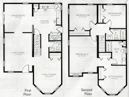 double master awesome two master bedroom floor plans gallery flooring u0026 area