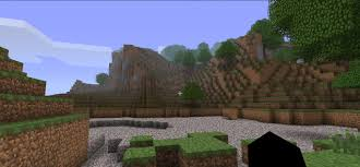 Minecraft Map Seeds Minecraft Seed List Where The Cool Seeds Are At