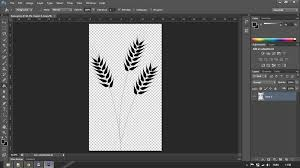 adobe photoshop how can i change the color of this object