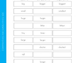 11 221 free grammar worksheets