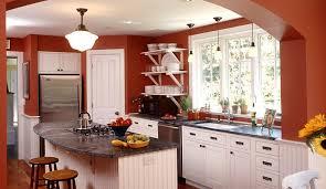 decoration en cuisine idee decoration cuisine ide dcoration cuisine jaune 3 idee