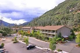 Yosemite Lodge At The Falls Front Desk Phone Number Yosemite View Lodge Updated 2017 Prices U0026 Motel Reviews El