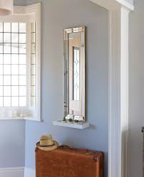 B Q Bathroom Mirrors With Lights by Bathroom Wall Lights Above Mirror Bathroom Trends 2017 2018