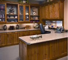 Rustic Office Decor 5 Ways To Use Your Tax Refund To Improve Your Home Tucson Classy
