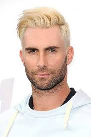 best hair color hair style 30 best hair color for men mens hairstyles 2018