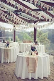 deco mariage boheme chic idées de décoration pour mariage thème bohème