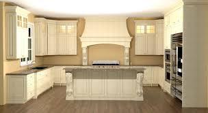 charismatic concept nice home decor famous bedroom colors blue