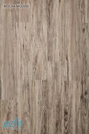 Foam Backed Laminate Flooring 55 Best Flooring Images On Pinterest Flooring Ideas Homes And